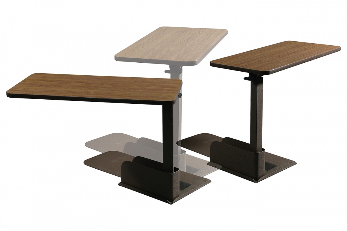 Seat Lift Chair Table from Drive
