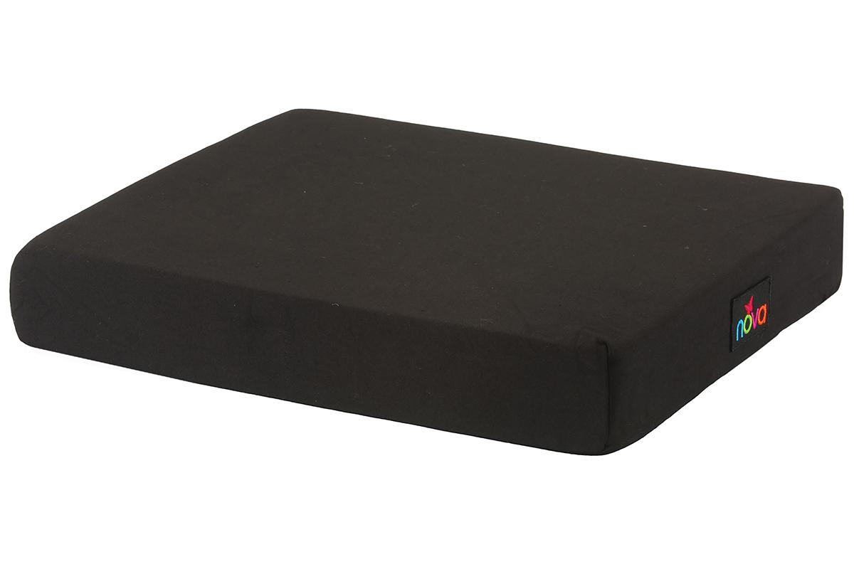 Gel Foam Cushion - 16x16x2
