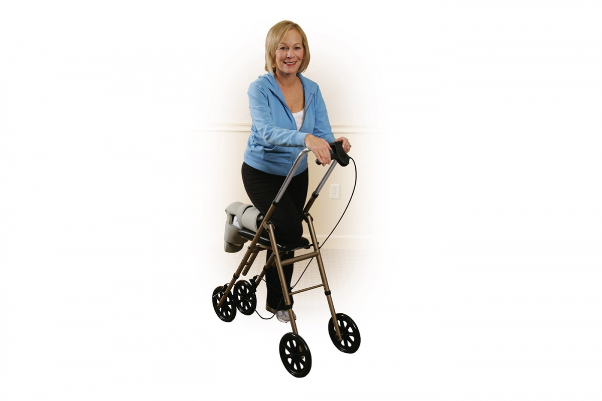 Economy Knee Walker from Drive