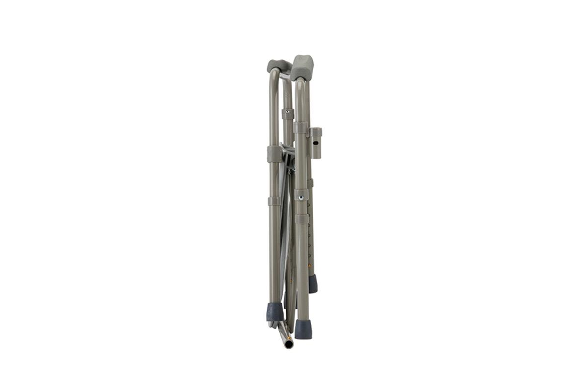 Folding Commode - NOVA Medical Products