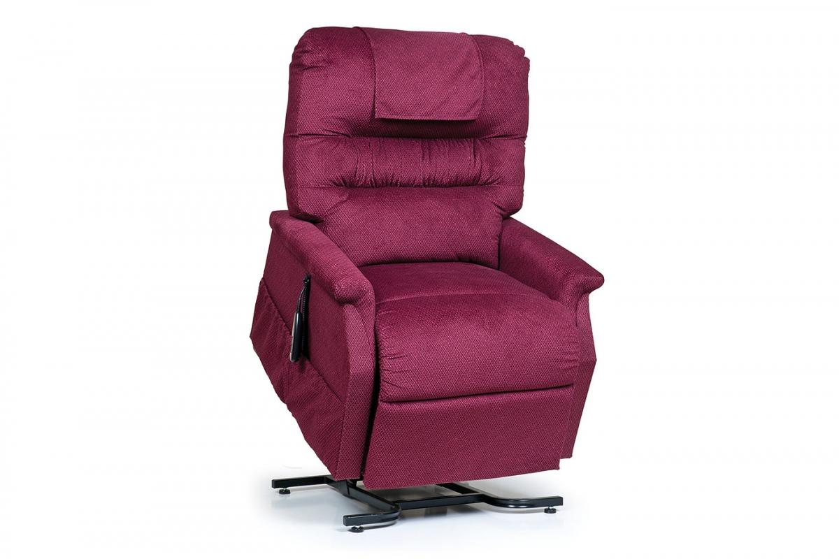 PR355L Monarch Value Series Lift Chair & Recliner