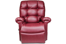 Lift Chairs and Recliners
