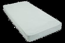 Sleep Surfaces