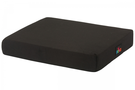 Gel Foam Cushion