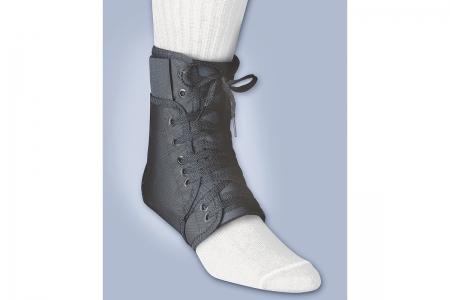 Inner Lok Ankle Brace