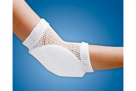 Heel and Elbow Protector