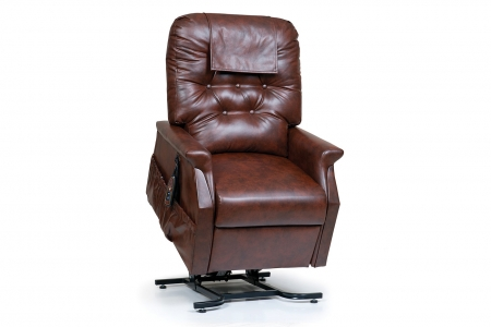 PR200 Capri Value Series Lift Chair & Recliner
