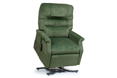PR355M Monarch Value Series Lift Chair & Recliner