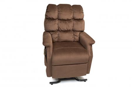 PR401MLA Cambridge Traditional Series Lift Chair & Recliner