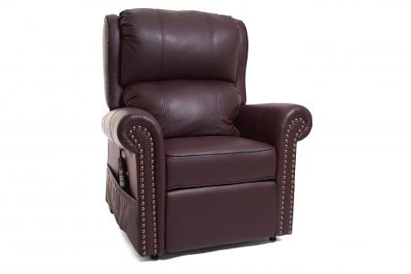 PR712 Pub MaxiComfort Lift Chair & Recliner