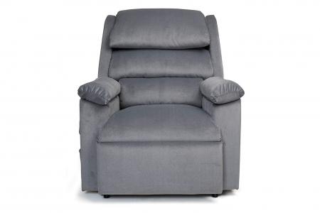 PR751TY Regal Lift Chair & Recliner