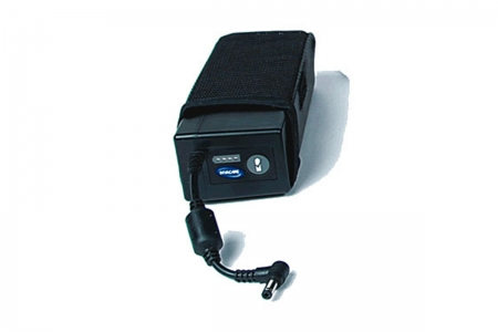 Invacare Battery Pack for XPO2 Portable Oxygen Concentrator