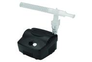 PulmoNeb® LT Compressor Nebulizer System