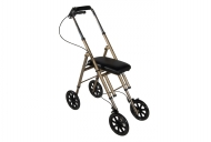 Economy Knee Walker, Adult, From Drive