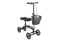 Steerable Knee Walker from Drive
