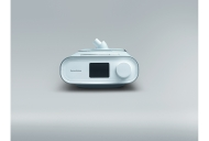 Philips Respironics DreamStation CPAP - front view