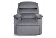 PR751TY Regal Lift Chair & Recliner