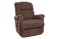Golden Technologies PR931M Space Saver Lift Chair and Recliner