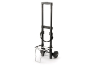 Invacare Wheeled Cart for XPO2 Portable Oxygen Concentrator